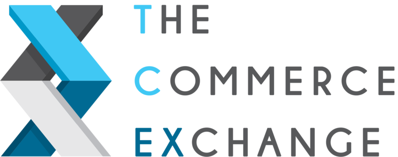 The Commerce Exchange