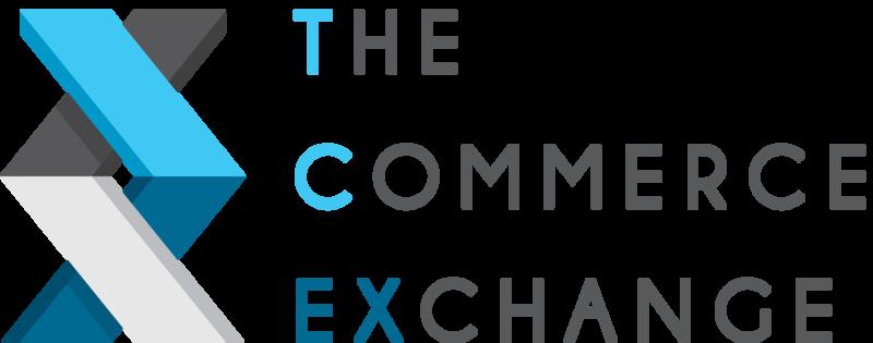 The Commerce Exchange